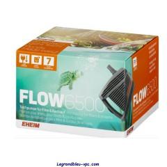 FLOW 6500 Eheim