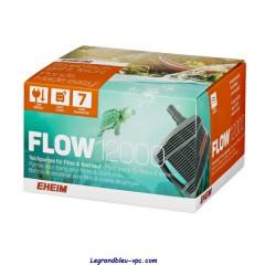 Pompe FLOW 12000 Eheim