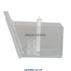 FISH TRAP - Aquamédic
