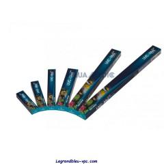 AMPOULE UVC Max 9 W Aquamedic
