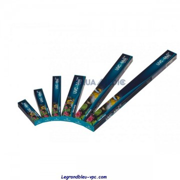 AMPOULE UVC Max 18w Aquamedic