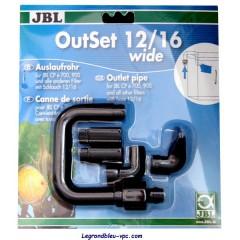 OUTSET WIDE 12/16 - JBL