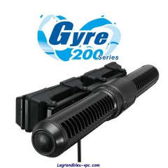 MAXPECT GYRE GENERATOR XF250