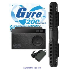 BUNDLE MAXSPECT GYRE XF280