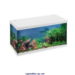 EHEIM AQUASTAR 54 LED BLANC