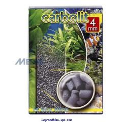 Aquamedic CARBOLIT  400 Gr