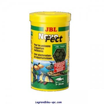 JBL NOVOFECT  250 ml