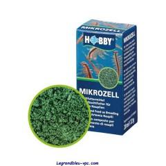 MIKROZELL 20 ml. Hobby