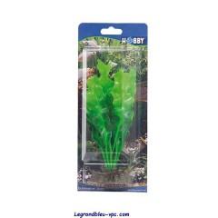 Hobby PLANTE PLASTIQUE ECHINODORUS