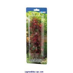 Hobby PLANTE PLASTIQUE LUDWIGIA 34cm