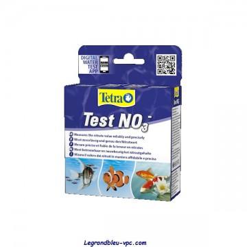 TETRA TEST NO3 - Nitrates