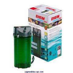 EHEIM FILTRE CLASSIC 250   (2213)