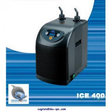 Aquavie Refroidisseur ICE 400