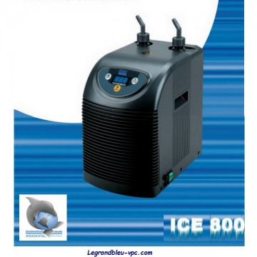 Aquavie Refroidisseur ICE 800