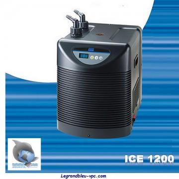 Aquavie Refroidisseur ICE 1200