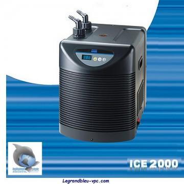Aquavie Refroisisseur ICE 2000
