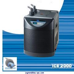 Aquavie ICE 2000
