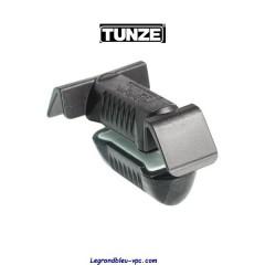 CARE MAGNET PICO 0220.006 - Tunze