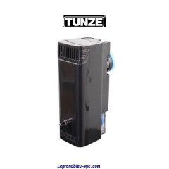 COMLINE FILTER 3162 TUNZE