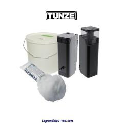 COMLINE REEFPACK 250 TUNZE