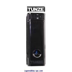 COMLINE STREAMFILTER 3163 TUNZE