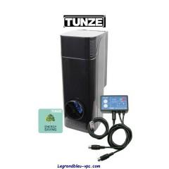 COMLINE WAVEBOX 6214 TUNZE
