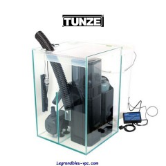 COMPACT KIT 16 TUNZE