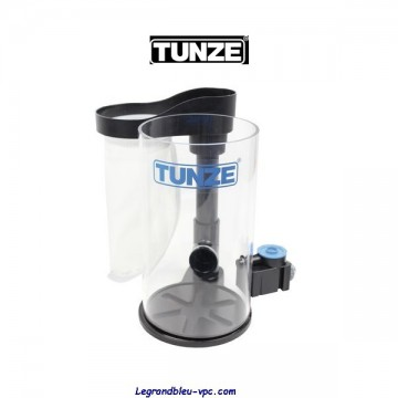 CONTAINER 9404.500 TUNZE