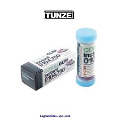 CORAL GUM INSTANT 0104.750 TUNZE