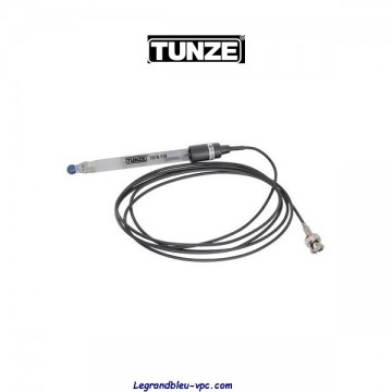 ELECTRODE  PH 7070.110 TUNZE