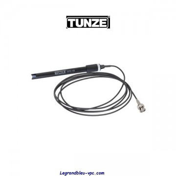 ELECTRODE PH 7070.100  TUNZE