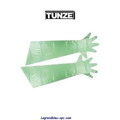 GANTS PROTECTEUR 0220.510 TUNZE
