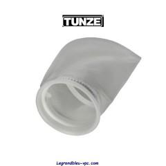 MICRON BAG 9410.200 TUNZE