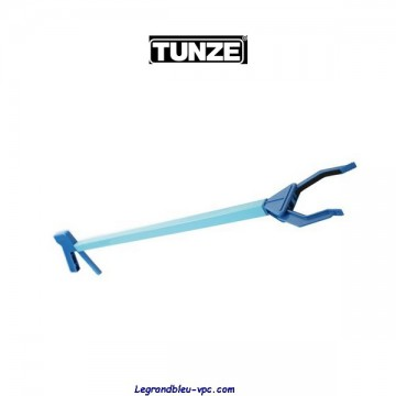 PINCE D'AQUARIUM 0220.400 TUNZE