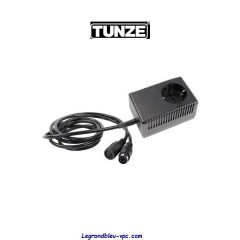 Controlled Power Socket 7070.120 TUNZE