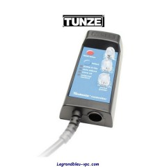 Turbelle Controller Add On 7092 TUNZE