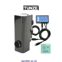 COMLINE WAVEBOX 6208 TUNZE