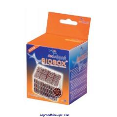 Aquatlantis Biobox recharge Easybox Aquaclay L