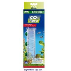 CO2  FLIPPER 300 L DENNERLE