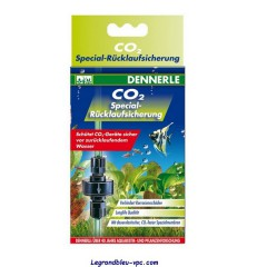 ANTI RETOUR CO2 DENNERLE