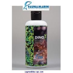 FAUNAMARIN DINO X