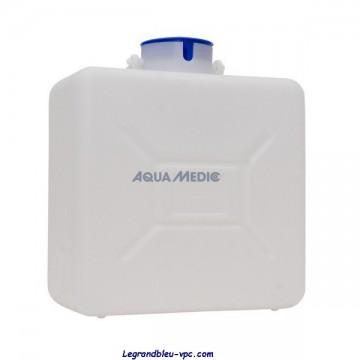 BIDON A CAPUCHON REFILL DEPOT 16L AquaMedic