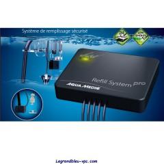 REFILL SYSTEM PRO AquaMedic