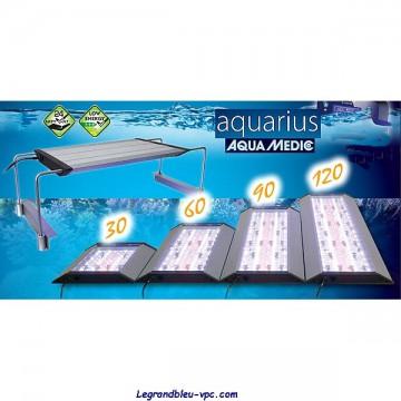 AQUARIUS LED 120 AquaMedic