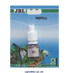 JBL Recharge pour test GH