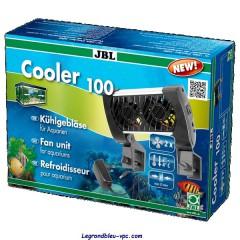 Refroidisseur COOLER 100 JBL