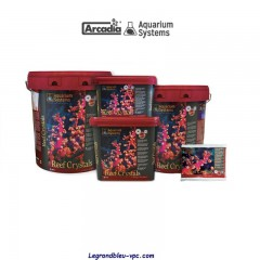 REEF CRYSTALS 10 KG Aquarium systems
