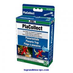JBL  Piège à planaires PlaCollect