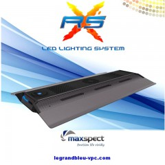 RAMPE LED MAXSPECT RSX 100 . M-5100