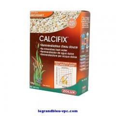 CALCIFIX 1 L. Zolux